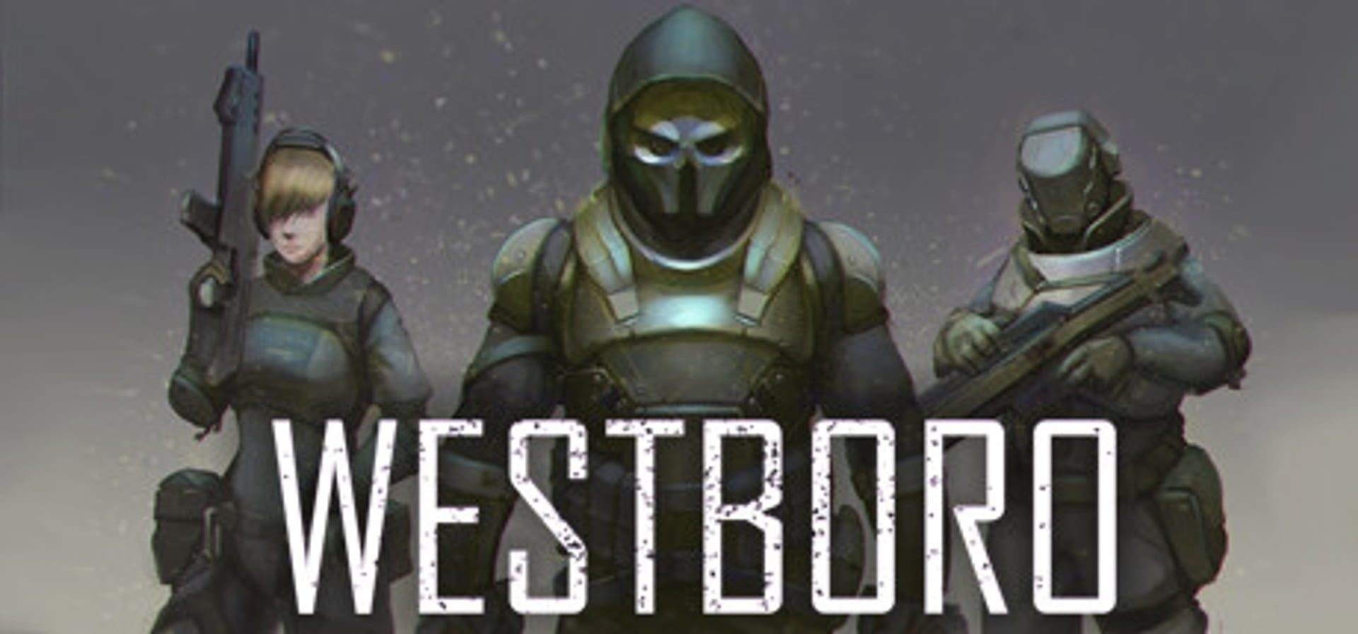 buy Westboro cd key for pc platform