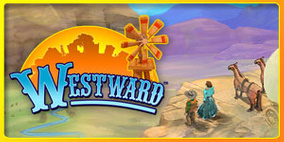 compare Westward CD key prices