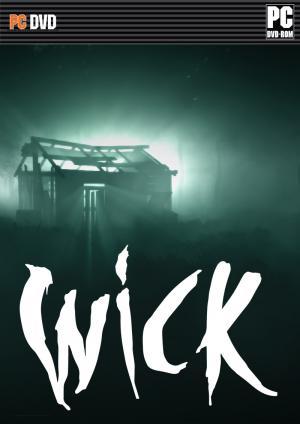 buy Wick cd key for pc platform
