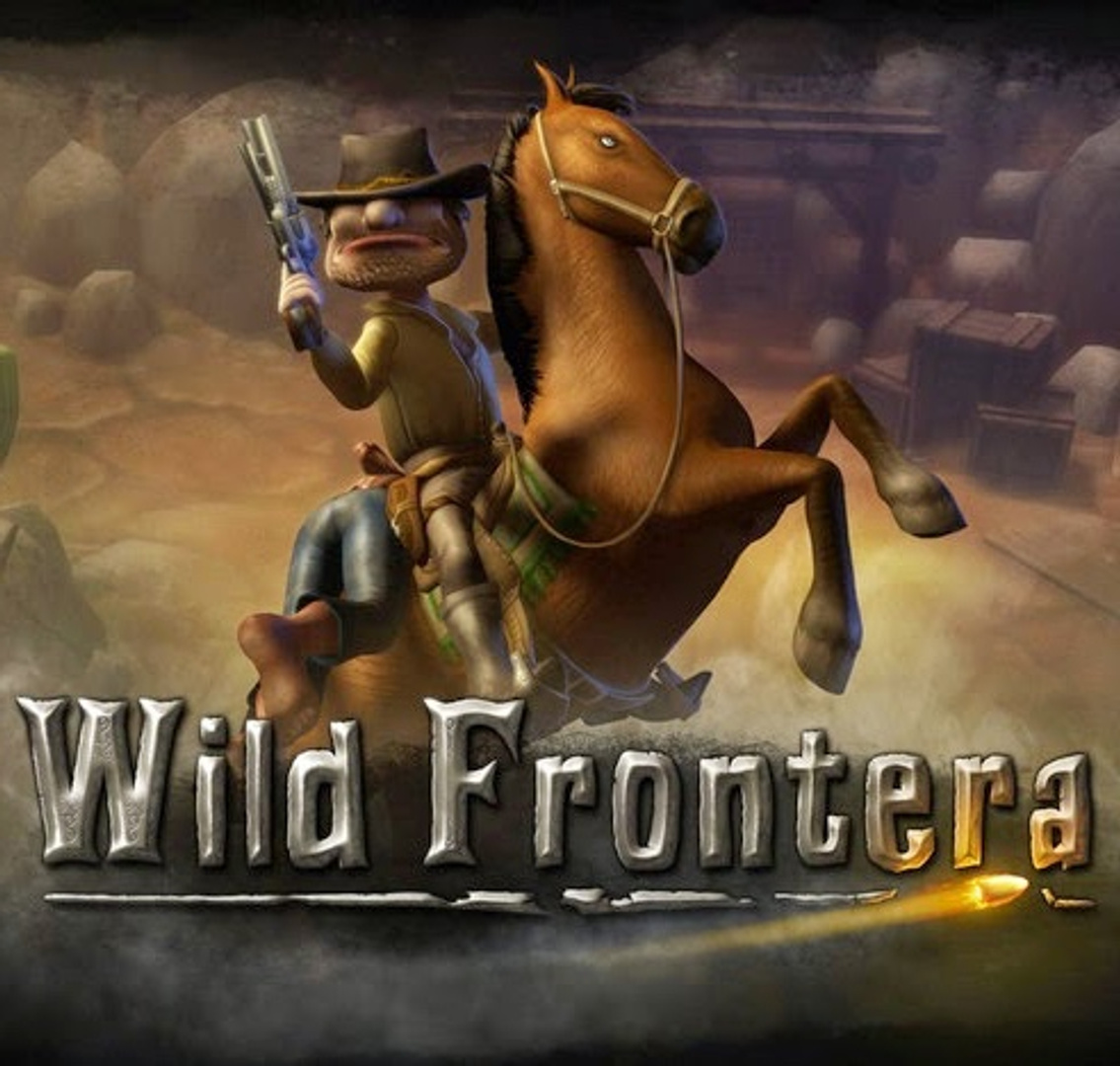 buy Wild Frontera cd key for pc platform