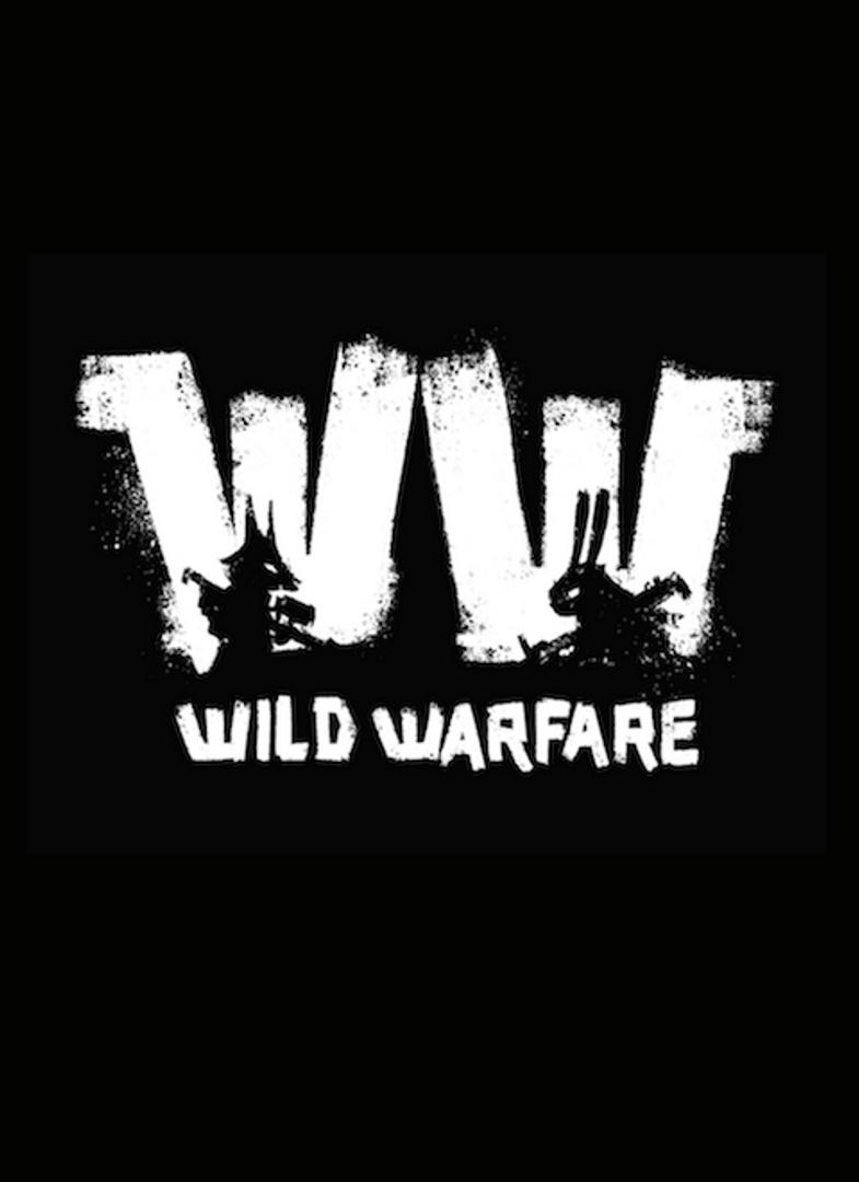buy Wild Warfare cd key for pc platform