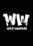 compare Wild Warfare CD key prices