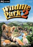 compare Wildlife Park 2 CD key prices