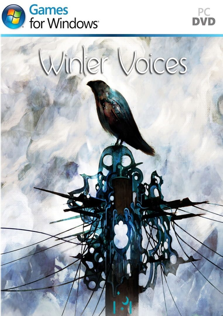 buy Winter Voices cd key for pc platform