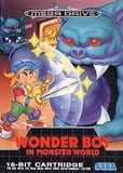 compare Wonder Boy in Monster World CD key prices