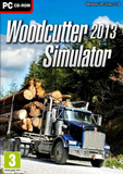 compare Woodcutter Simulator 2013 CD key prices