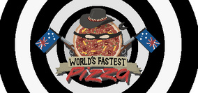 compare World's Fastest Pizza CD key prices