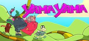compare YamaYama CD key prices