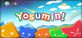 compare Yosumin! CD key prices