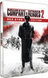 compare Company of Heroes 2: Red Star Edition CD key prices