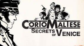 compare Corto Maltese: Secrets of Venice CD key prices