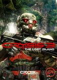 compare Crysis 3: The Lost Island CD key prices