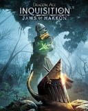 compare Dragon Age: Inquisition - Jaws of Hakkon CD key prices