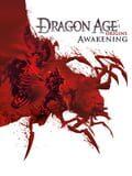 compare Dragon Age: Origins - Awakening CD key prices