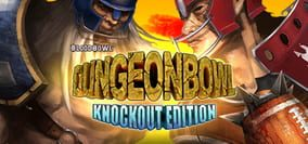 compare Dungeonbowl - Knockout Edition CD key prices