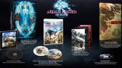 compare Final Fantasy XIV: A Realm Reborn - Collector's Edition CD key prices