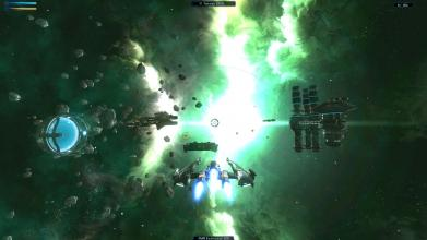 compare Galaxy on Fire 2 - Full HD CD key prices