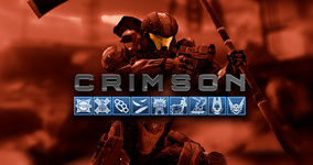 compare Halo 4: Crimson map pack CD key prices