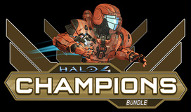 compare Halo 4: Champions Bundle CD key prices