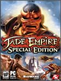 compare Jade Empire: Special Edition CD key prices