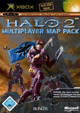 compare Halo 2: Multiplayer Map Pack CD key prices