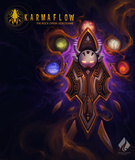 compare Karmaflow: The Rock Opera Videogame CD key prices