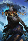 compare Kingdom of Amalur: Reckoning - Teeth of Naros CD key prices