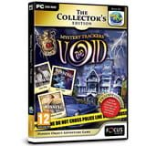 compare Mystery Trackers: The Void Collector's Edition CD key prices