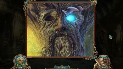 compare Nearwood - Collector's Edition CD key prices