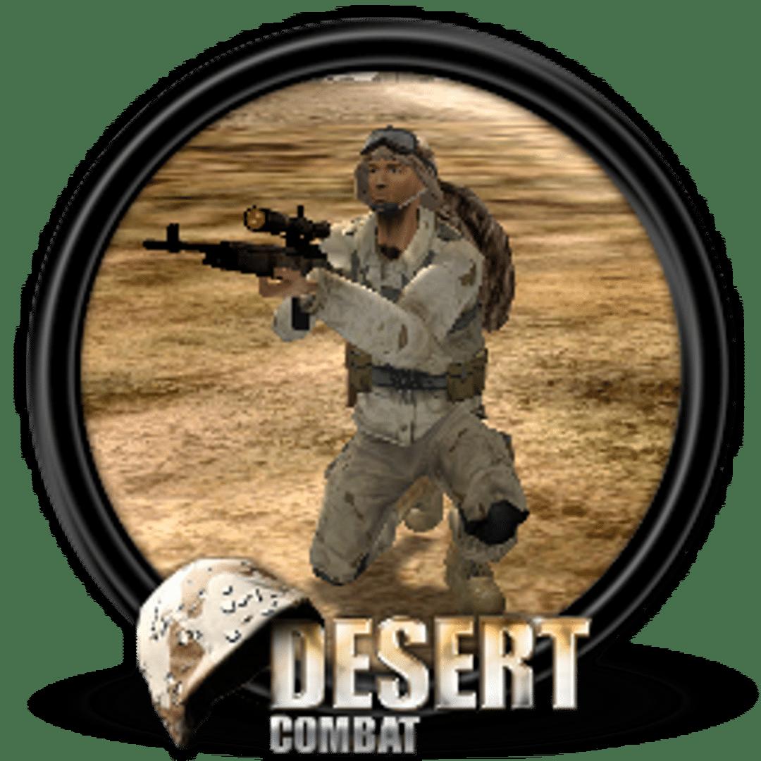 buy Desert Combat cd key for all platform