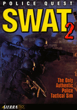 compare Police Quest: SWAT 2 CD key prices