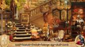 compare Romance with Chocolate - Hidden Objects CD key prices