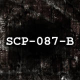 compare SCP-087-B CD key prices