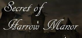 compare Secret of Harrow Manor CD key prices