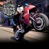 compare Sleeping Dogs: Ghost Pig CD key prices