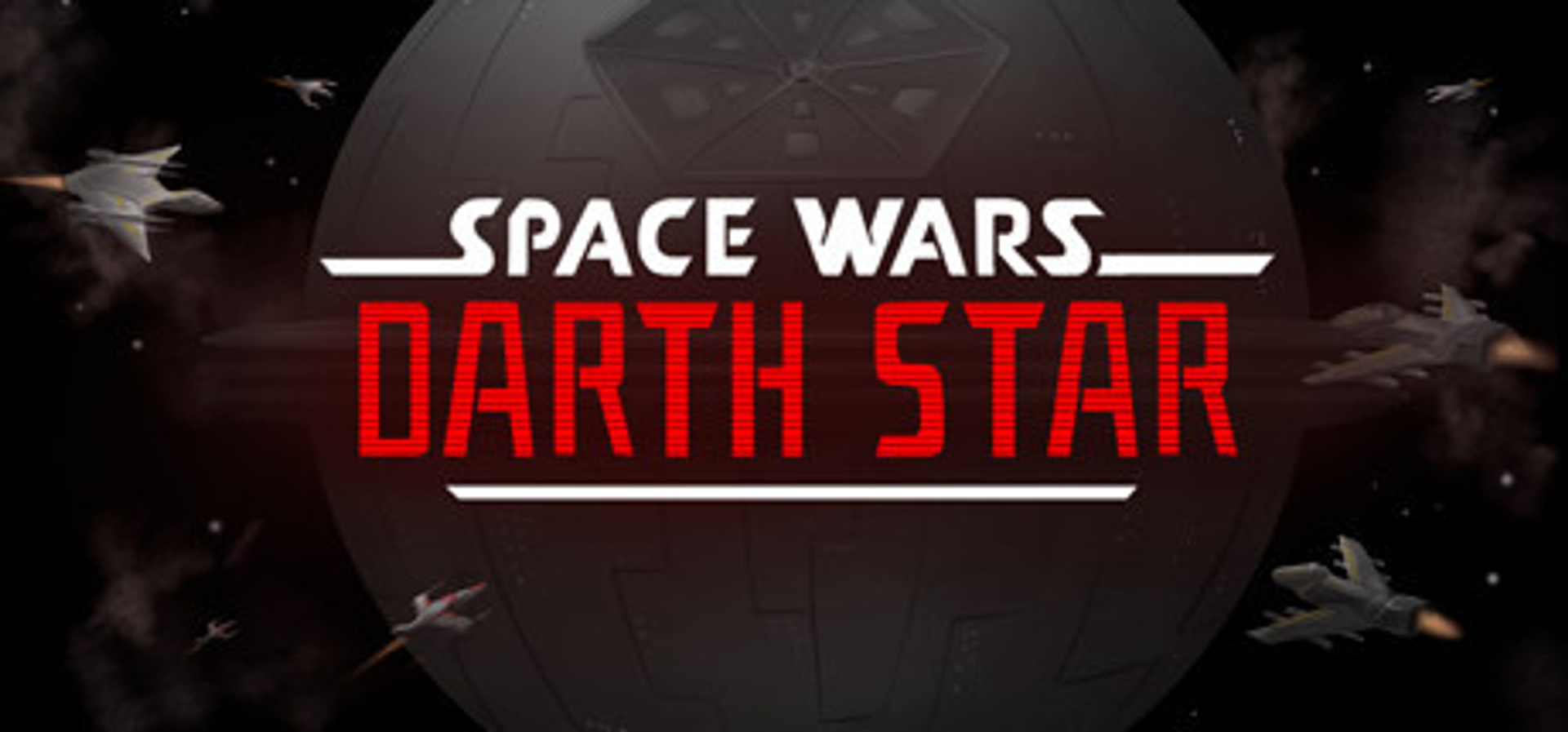 buy Space Wars: Darth Star cd key for all platform
