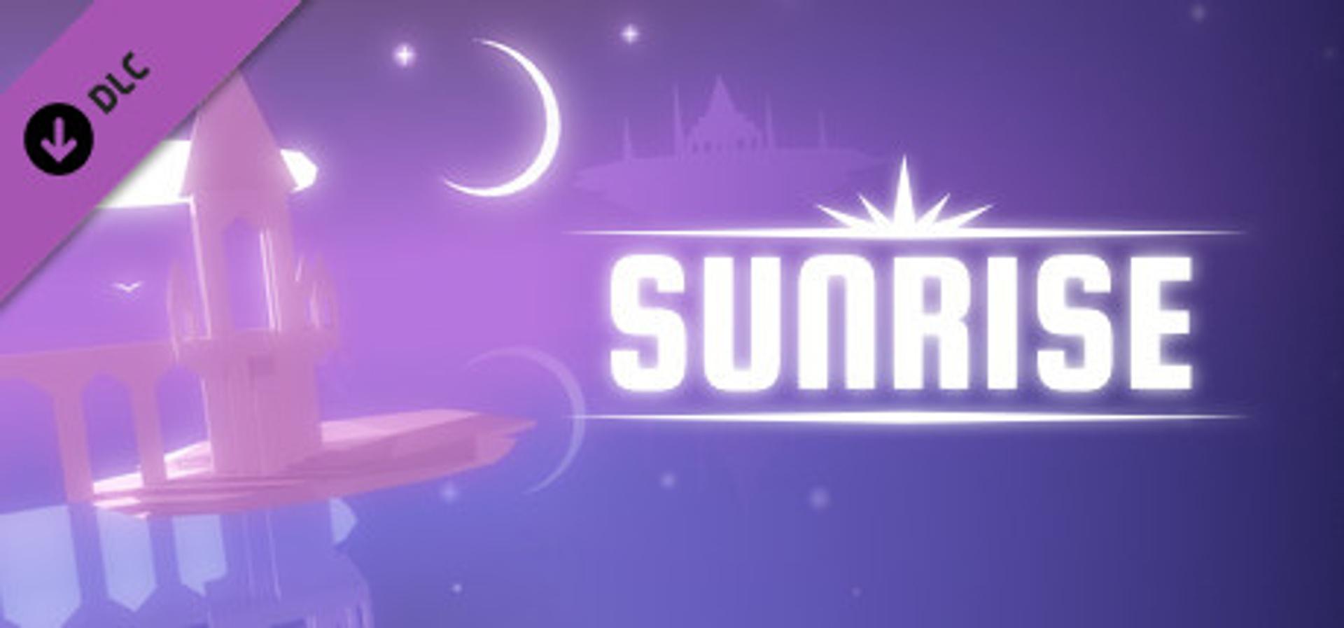 buy Sunrise cd key for all platform