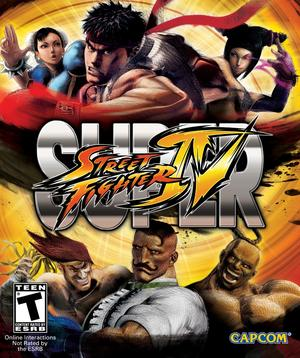 buy Super Street Fighter IV: Arcade Edition cd key for all platform