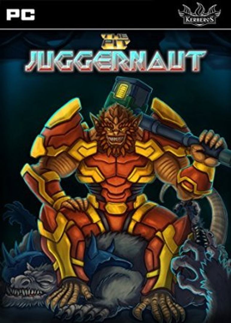 buy Sword of the Stars: The Pit - Juggernaut cd key for all platform