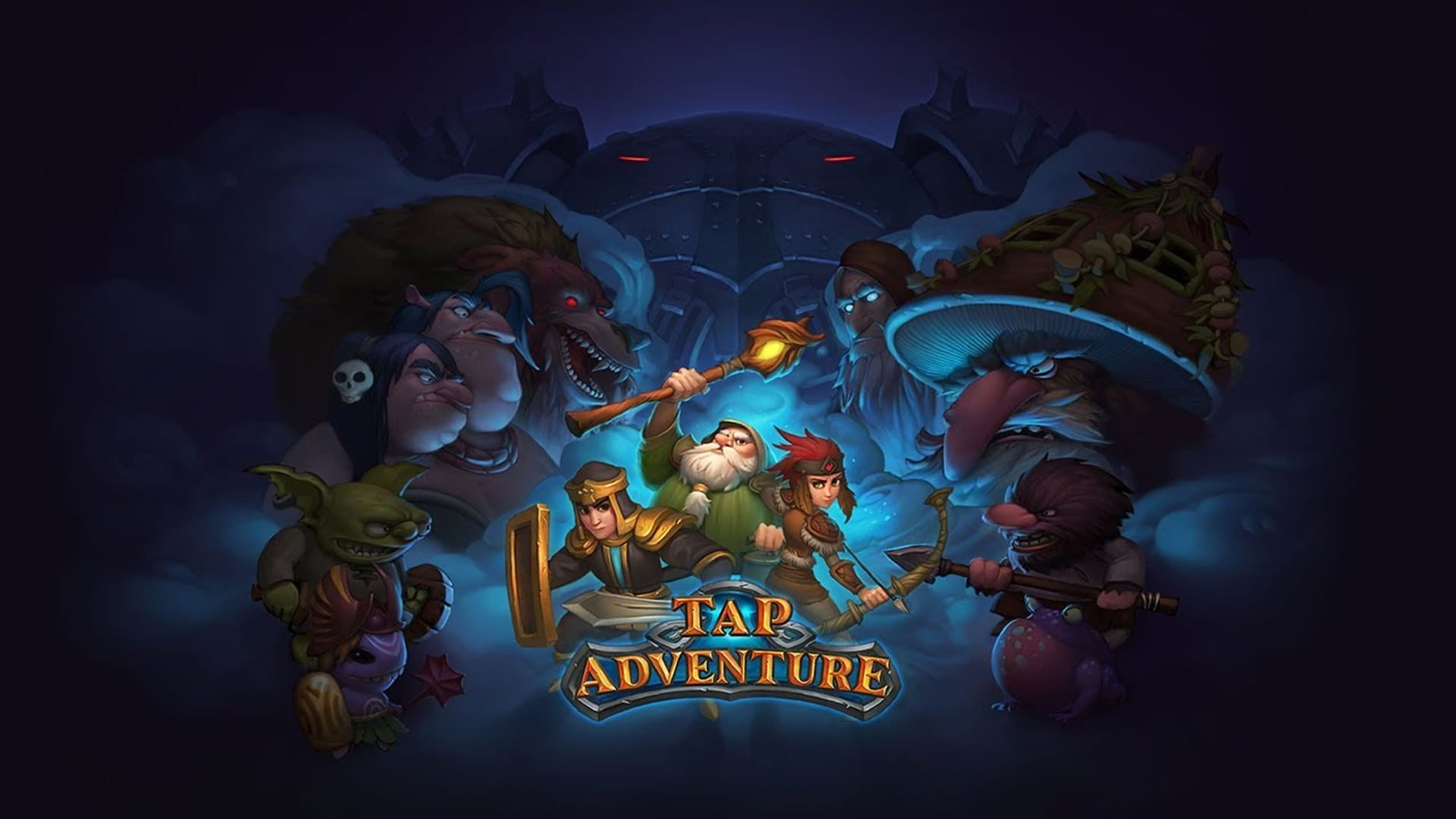 buy Tap Adventure: Time Travel cd key for all platform
