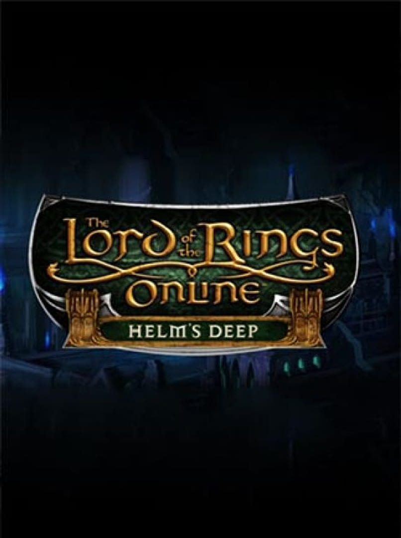buy The Lord of the Rings Online: Helm's Deep cd key for all platform
