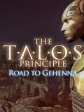 compare The Talos Principle: Road to Gehenna CD key prices
