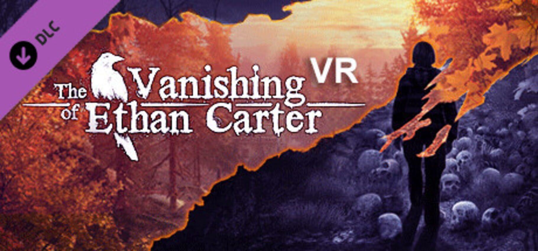 buy The Vanishing of Ethan Carter VR cd key for all platform