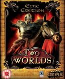 compare Two Worlds Epic Edition CD key prices