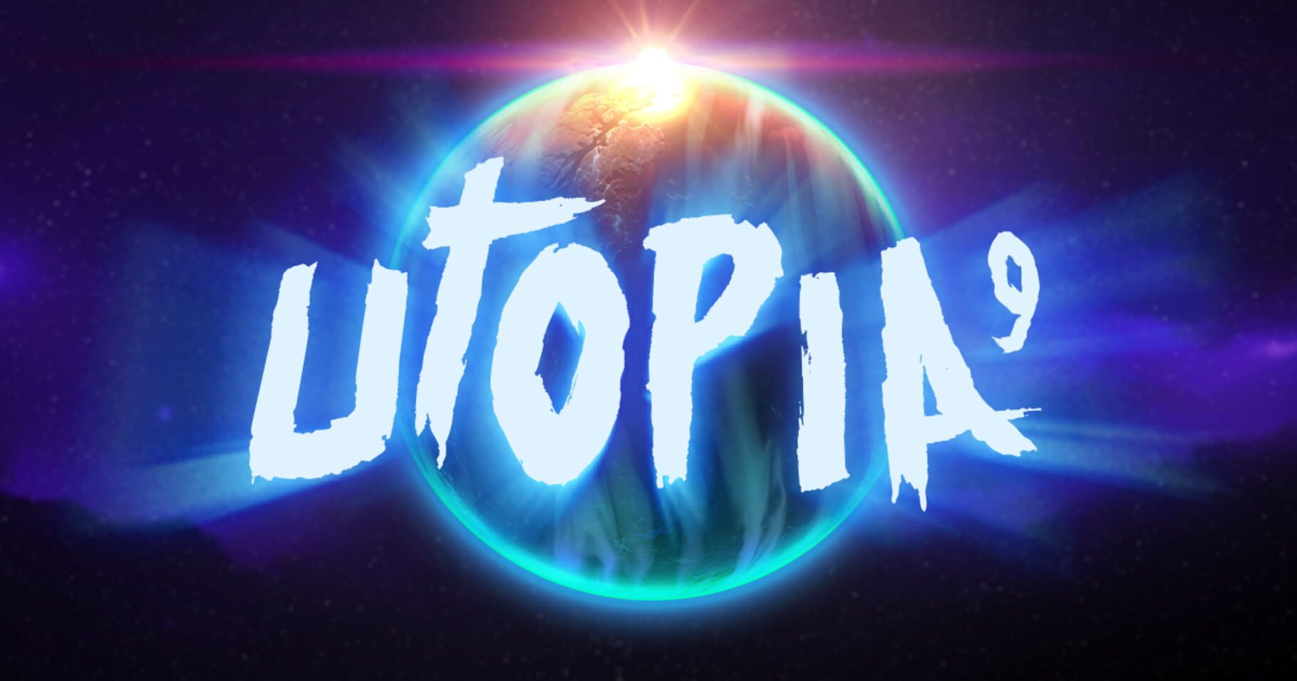 buy UTOPIA 9 - A Volatile Vacation cd key for all platform