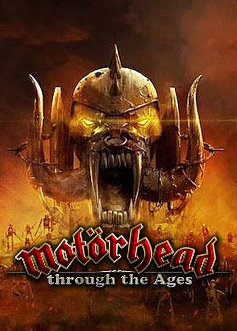 buy Victor Vran: Motörhead Through the Ages cd key for all platform