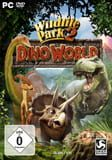 compare Wildlife Park 2: Dino World CD key prices