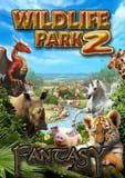 compare Wildlife Park 2: Fantasy CD key prices
