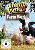 compare Wildlife Park 2: Farm World CD key prices