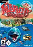 compare Wildlife Park 2 - Marine World CD key prices